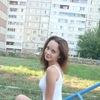 Лизаветик, 28, г.Курчатов