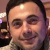 Artur, 42, г.Франкфурт-на-Майне