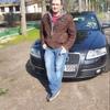 Leonid, 39, г.Kemmen