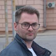 Константин, 40, г.Воронеж