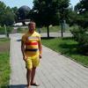 Vitamin, 40, г.Тячев