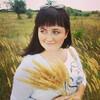 Tanya, 26, Druzhkovka
