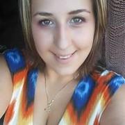 Наташа, 28, г.Ашдод