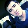 Nursultan, 20, г.Бишкек