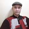 Niyozkhan, 20, г.Ташкент