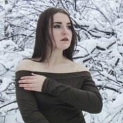 Виктория, 22, г.Луганск
