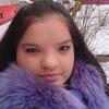 иринка, 17, г.Раменское