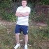 Александр Bla Bla Bla, 26, г.Орша