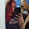 Полина, 17, г.Краснодар