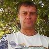 Дмитрий, 40, г.Елец