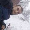 Юрий, 28, г.Павловский Посад