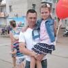 АНДРЕЙ, 46, г.Краснокаменск