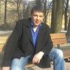 Russ, 44, г.Рига