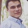 Алексей, 26, г.Королев
