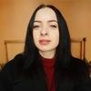 Марія, 20, г.Дрогобыч
