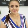 Андриана, 20, Мукачево