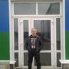 Владимир, 62, г.Луганск