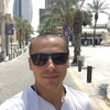 Александр, 26, г.Тель-Авив