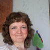 Наталья, 30, г.Медногорск