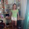 Ольга. Гомель, 41, г.Минск