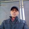 Рустам, 34, г.Павлодар