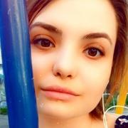 Кира Венералова, 21, г.Харьков
