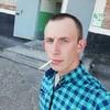 Николай Андрющенко, 22, г.Новошахтинск