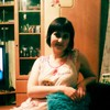 Татьяна, 32, г.Абакан