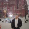 Закир Олмасов, 45, г.Джалал-Абад