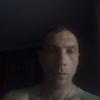 Алекс, 30, г.Брест