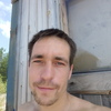 Димас, 29, г.Белорецк