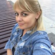Татьяна 34 года (Стрелец) Симферополь