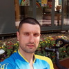 Джентльмен, 38, г.Ужгород
