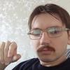 антон, 25, г.Салават