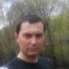 Владимир, 28, г.Осинники