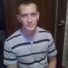 Олег, 28, г.Орехов