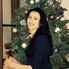 Ольга, 29, Бориспіль