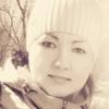 Людмила, 44, г.Селенгинск