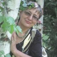 Татьяна, 70 лет, Рак, Алматы́