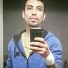 leonardo sebastian, 34, г.Arroyito