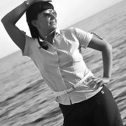 Кристина, 35, г.Сыктывкар