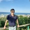 Алексей, 30, г.Пезаро
