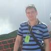 Евгений, 45, г.Калачинск