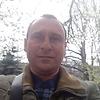 Amadey, 47, г.Одесса