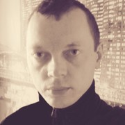Виктор, 41, г.Ишимбай