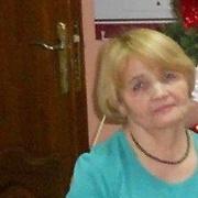 Валентина 69 Витебск