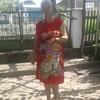 Валентина, 52, г.Одесса