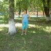 Ира, 27, г.Отрадная