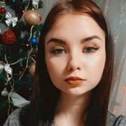 Наталья, 28, г.Кулунда