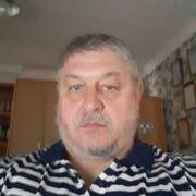 александр 55 лет (Весы) Темрюк